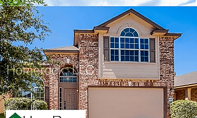 Building, 4608 Lookout Mountain Ln, 0