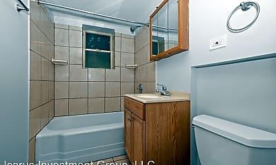 Bathroom, 2915 W 60th St, 0