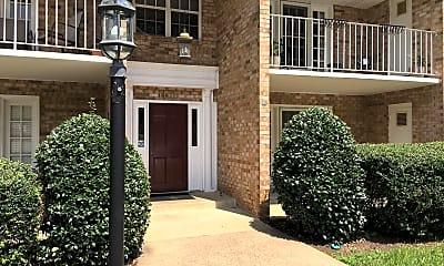 Building, 1138 S Washington St T2, 0