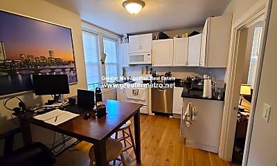 Kitchen, 11 Cooper St, 0