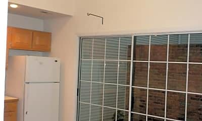 Kitchen, 4813 Brandon Woods St, 1