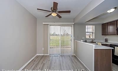 Building, 947 E Forest Creek Dr, 1