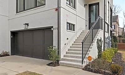 Building, 971 Laurel Ct NE, 1