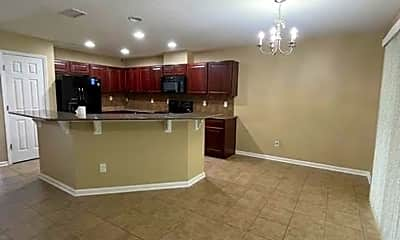 Bedroom, 7399 Westland Oaks Dr, 2