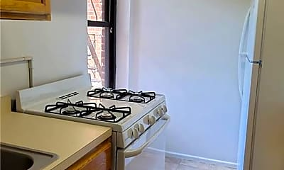 Kitchen, 59 Old Mamaroneck Rd 4F, 1