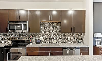 Kitchen, 2837 Dupont Ave S N123, 0