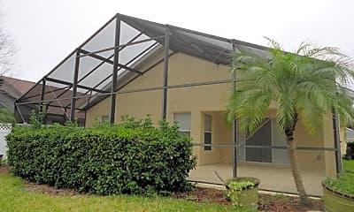 Building, 33347 Irongate Drive, 2