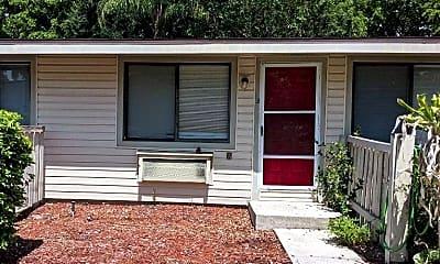Building, 15156 Pine Meadows Dr, 2