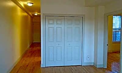 Bedroom, 47 Mercer St, 2