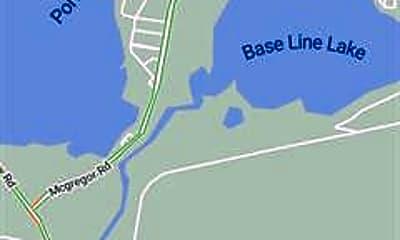 8582 Huron River Ct, 2