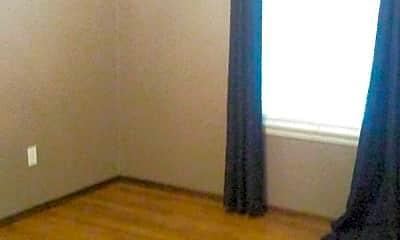 Bedroom, 1716 Sumac Dr, 2