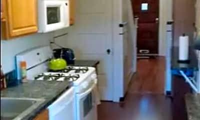 Kitchen, 1021 Quebec Pl NW, 1
