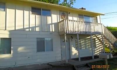 Building, 1605 NE Wheatland Dr, 0