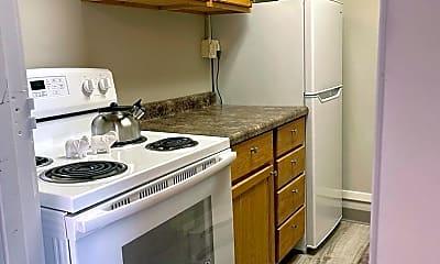 Kitchen, 221 1st Ave N, 0