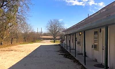 Building, 101 Lawson St, 2