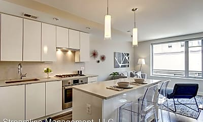 Kitchen, 1311 13th St NW, 0