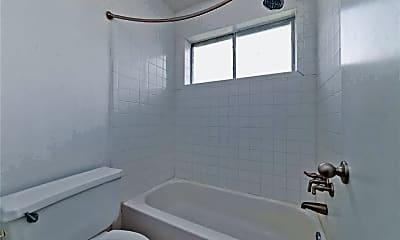 Bathroom, 16218 Dew Drop Ln, 2
