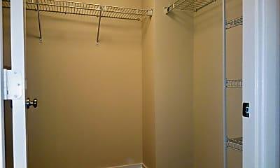 Bathroom, 414 Water St, 2
