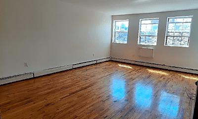 Living Room, 307 Sheffield Ave, 0