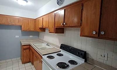 Kitchen, 5640 W 35th St, 1
