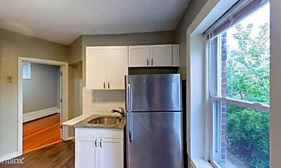 Kitchen, 4 Weld Ave, 0