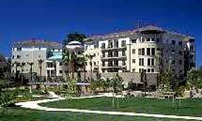The Montecito, 1