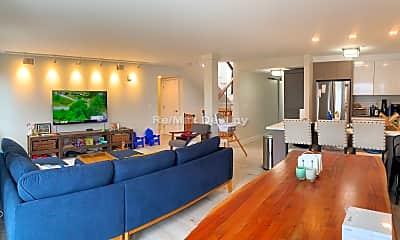 Living Room, 20 Haynes St, 0