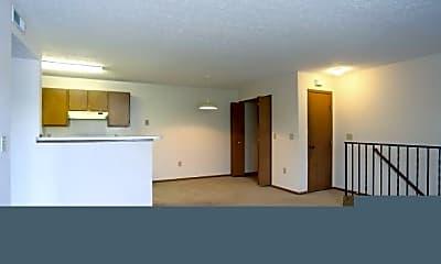 Living Room, 5615 Wellington Woods Blvd, 0