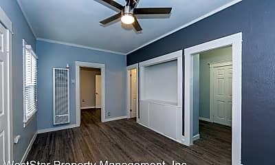 Bedroom, 1030 Magnolia Ave, 0