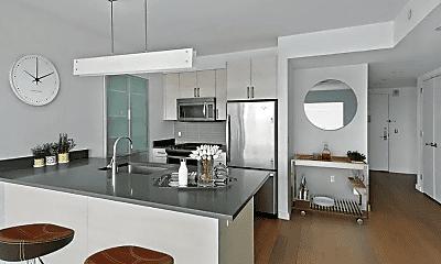 Kitchen, 1 N 4th Pl, 2