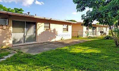 Building, 6236 Royal Oak Dr, 2
