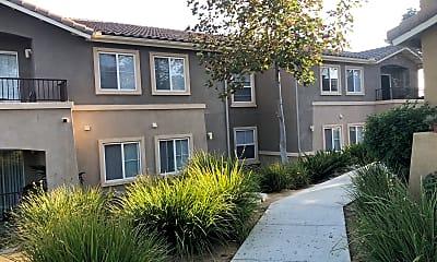 Mariposa Apartments, 0