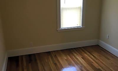 Bedroom, 26 Hughes St, 2