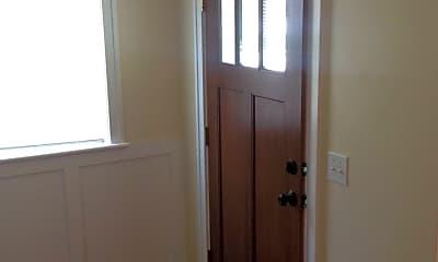 Bedroom, 545 James Ave SE, 1