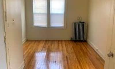 Living Room, 14591 Stoepel St, 1