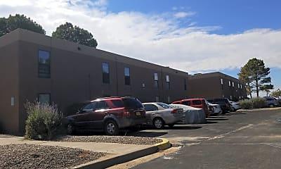 Vista Grande Adult Community, 2