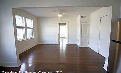 Living Room, 788 Greenwood Ave NE, 1