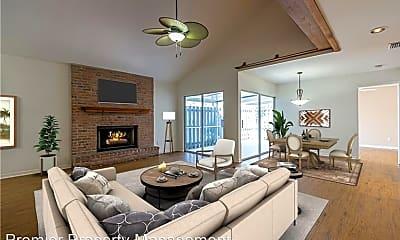 Living Room, 3326 Timberwood Cir, 0