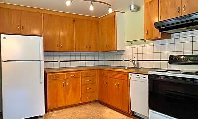 Kitchen, 633 W Emerson St, 0