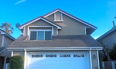 Building, 3728 Armitage Ave, 0