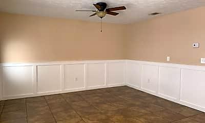 Bedroom, 719 S Berthe Ave, 0
