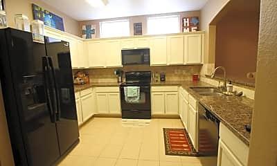 Kitchen, 6 Dunthorte Ln, 1