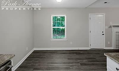 Bedroom, 234 Graham Meadow Dr, 2