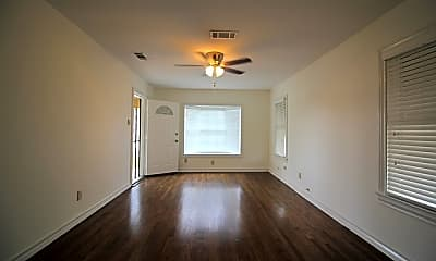 Living Room, 431 Halliday Ave, 0
