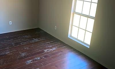 Living Room, 739 Westville Rd, 2