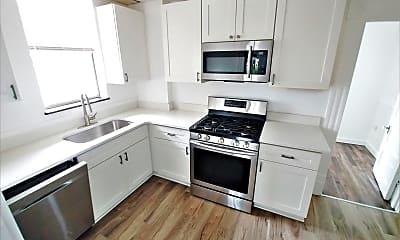 Kitchen, 224 Walter St, 0