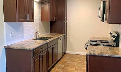 Kitchen, 702 E Palm Ave, 0