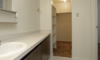 Bathroom, Knollwood Terrace, 2
