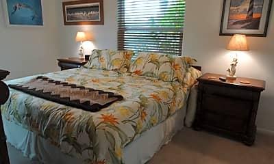 Bedroom, 142 W Gadsden Ln, 1