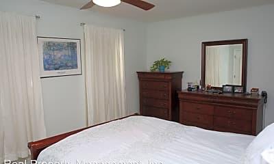 Bedroom, 103 Darien Terrace, 2
